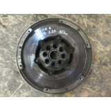 Hooratas Mazda 6 2.2D 95kw 2009 6-käiku R2A1-16610-B